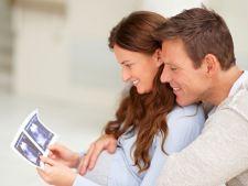 Inseminarea artificiala, cel mai ieftin si popular tratament pentru infertilitate. Ce trebuie sa sti