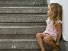 Parinte sau dusman? 3 vedete care nici nu vor sa auda de copiii lor