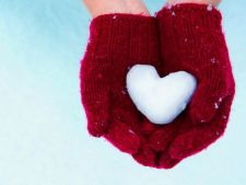 Dragoste sau razboi? Afla ce-ti rezerva astrele in amor in luna decembrie