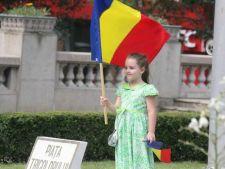 1 Decembrie: Cateva lucruri pe care orice copil trebuie sa le stie despre Ziua Nationala a Romaniei!