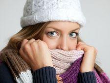 7 accesorii de iarna pe care le gasesti la preturi sub 60 de lei