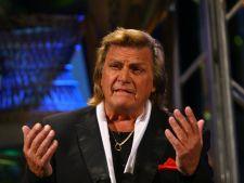 Florin Piersic implineste 81 de ani! Gestul bizar pe care l-a facut de ziua sa