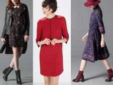 6 rochii de iarna pe care trebuie sa le ai