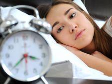 4 trucuri utile ca sa-i vii de hac insomniei. Gratis!