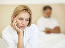Ce spune nivelul de educatie despre riscul de a divorta