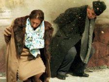 Drama militarului care i-a ucis pe sotii Ceausescu: