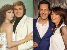 Dezvaluiri senzationale despre 3 cupluri celebre. Au fost sau nu impreuna?