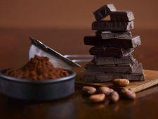 Dieta cu ciocolata. Slabesti mancand cel mai ravnit desert!
