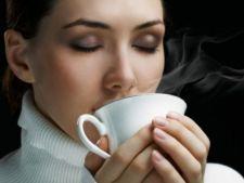 3 cesti de cafea pe zi reduc riscul de diabet. Iata ce alte efecte are savuroasa bautura!