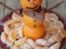 3 retete delicioase de iarna cu portocale