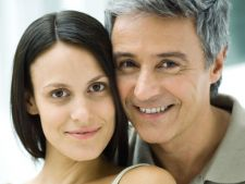 Ce spune diferenta de varsta dintre voi despre riscul de a divorta