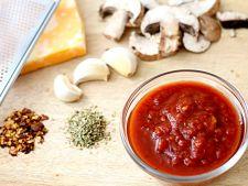 Secretele fripturii perfecte: 5 sosuri rapide, care se potrivesc cu orice tip de carne