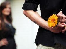 Ce se intampla cu inima barbatilor cand isi cer iubita in casatorie
