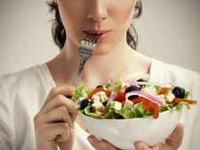 Superalimentele anului 2015: Iata ce trebuie sa incluzi in dieta!