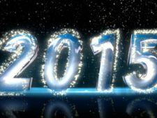 Horoscop 2015: Afla ce-ti rezerva astrele pentru noul an