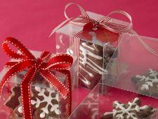 3 cadouri