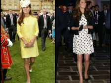 kate middleton sarcina 34