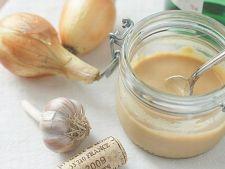 Mustarul, secretul gustului! 6 moduri inedite de a-l folosi la gatit