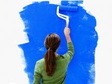 Cum sa alegi culoarea potrivita pentru exteriorul casei