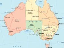 590135 0901 Australia