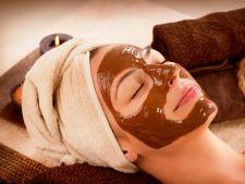 Nucsoara, un tratament de infrumusetare veritabil! Ce beneficii are pentru piele in sezonul de iarna