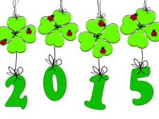 Cele mai norocoase zodii in 2015