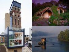6 case senzationale care iti taie rasuflarea