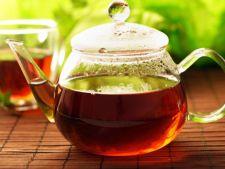 Beneficiile ceaiului de crusin. Ce poate face pentru sanatatea ta?
