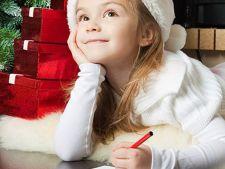 5 traditii pe care copilul nu ar trebui sa le rateze pana la Craciun