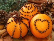 retete portocale