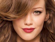 7 secrete de frumusete pentru un Craciun fara stres