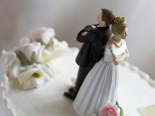 Ce sanse ai sa te casatoresti sau sa-ti iei adio in 2015, in functie de zodie