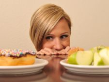 Tii dieta de Revelion? Uite de ce nu o sa reusesti sa slabesti!