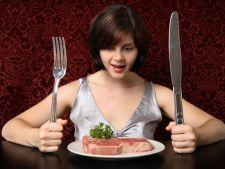 Ce sa faci dupa un abuz alimentar ca sa te simti din nou excelent