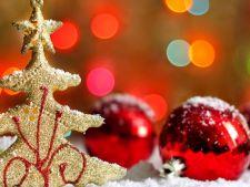 Cum sa pastrezi decoratiunile pentru Sarbatorile de iarna viitoare