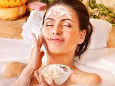 4 masti naturale pentru refacerea pielii dupa sarbatori