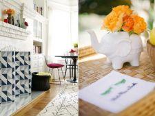 6 solutii practice pentru casa pe care trebuie sa le incerci in 2015