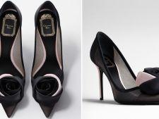 5 perechi de pantofi la care sa visezi in 2015