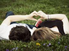 Cum sa va faceti iubirea sa infloreasca in 2015