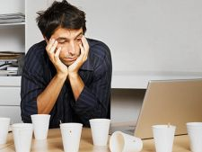 4 remedii delicioase impotriva mahmurelii post - Revelion