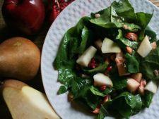salata rodii