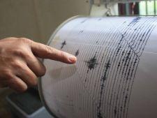 Romania, zgaltaita de cutremure! Ce se intampla!
