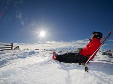 4 recomandari pentru vacanta ieftina la schi. Iata ce destinatii te asteapta!