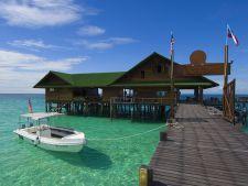 4 destinatii turistice pentru 2015. Iata unde ar trebui sa iti faci concediul!