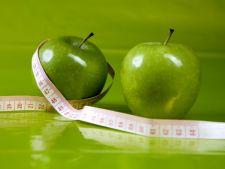 Dieta cu mere, perfecta pentru iarna. Slabesti 4 kilograme in 5 zile!