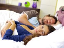 Fa-ti timp pentru sex! 3 trucuri bune de utilizat