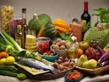 Top 5 diete bune de urmat in 2015