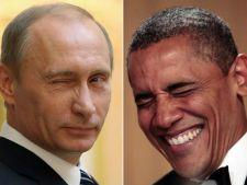 Detalii nestiute despre cei mai puternici oameni ai planetei: Putin a lucrat ca DJ, Obama fuma marij