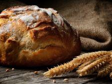 Cea mai sigura reteta de paine. Iata-i secretul!