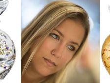 Elisabetta Perris, de la Houbigant: Cum gasesti si alegi parfumul care te